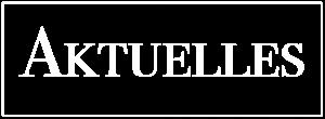 Aktuelles-300x110