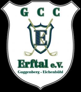 Logo-Erftal