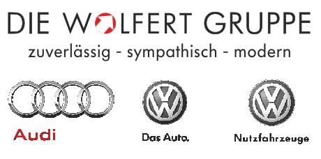 VW-3D_Claim-de_4C_M