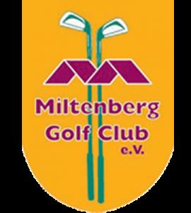 logo_erfthal_miltenberg
