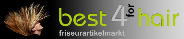 small-Best4Hair.net_Logo_nobrands-600x128
