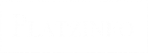 Platzinfo-1024x375-300x110