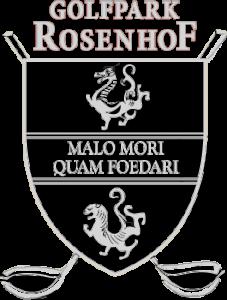 logo rosenhof trans